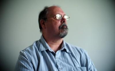 Lester Mullen, 61, Boeing Aircraft worker