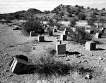 Gila River Indian Community AZ