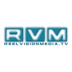 RVM_Logo_FDCA_Square
