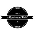 NegativePrintLogo159
