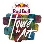 house of art logo150